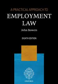 a practical approach to employment law 8 e amazon co uk john