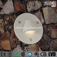 recessed qt9 wall outdoor lighting fixture buy recessed qt9 wall
