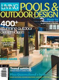 home design magazines queensland living universal magazines