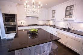 Kitchen Collectibles Top Lighting Ideas And Tips For Your Kitchen