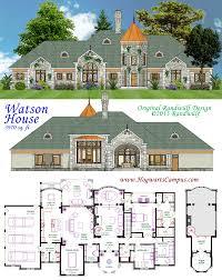 Up House Floor Plan by Watson House Floor Plan
