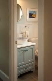 Luxury Powder Room Vanities Custom Bathroom Cabinets Bathroom Cabinetry