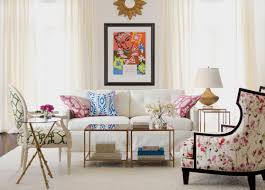beach decorations for home wonderful chic living rooms for home decoration for interior