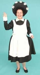 38 best teacher halloween costumes images on pinterest costume