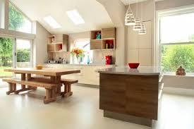 Kitchen Design Houzz Toto Amersham Awarded U0027best Of Houzz 2015 U0027 For Kitchen Design