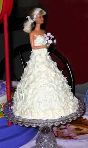 Bride Cake Birthday Party U0026 Cake Ideas