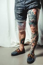 best 25 s leg tattoos ideas on tatoos