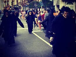 uss halloween horror nights 2012 5 wege um bei den halloween horror nights bares geld zu sparen