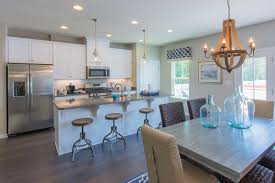 Grand Furniture Chesapeake Va by New Homes For Sale At Birdneck Crossing Between Hilltop