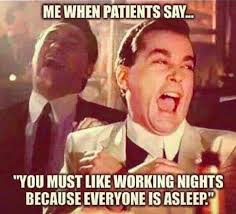 Way To Go Meme - 21 memes that are way too real for every nurse
