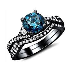 vancaro wedding rings 48 best vancaro rings images on black onyx ring