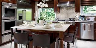 unique kitchen table set ideas u2013 kitchen ideas