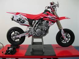 honda 150r honda crf 150r motard u2013 dart engine technologies
