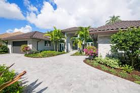5853 hamilton way boca raton fl 33496 mls rx 10332382 redfin