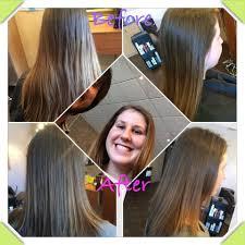 katsu hair 67 photos u0026 44 reviews hair stylists 2839 agoura