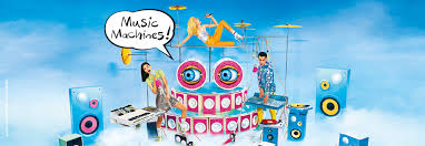 horaires maroquinerie bagagerie abrege maroquinerie sac à galeries lafayette haussmann votre grand magasin mode