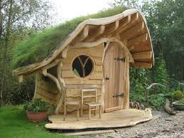 best architectural wooden houses with high artistic value trends