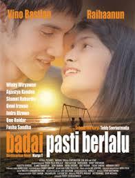 film sedih indonesia melly goeslaw 30 soundtrack film indonesia paling racun bagian 1