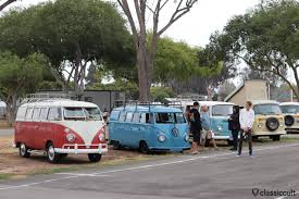 volkswagen bus 2016 the classic vw show june 12 2016 ca usa classiccult