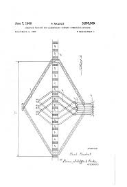 patent us20140139117 alternating current ac direct dc drawing