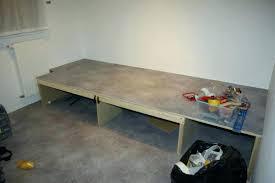 chambre studio conforama lit estrade chambre studio lit lit sous lit chambre studio lit
