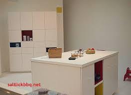 banquette de cuisine ikea banc cuisine ikea pour idees de deco de cuisine banquette