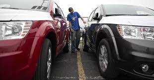 fiat freemont 2014 fiat chrysler recalls 1 33 million vehicles