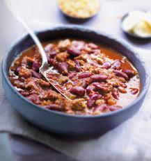 cuisine et saveur du monde recettes de viande cuisine du monde recettes de viandes et de