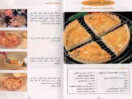 les recettes de cuisine pdf recette de pizza pdf un site culinaire populaire avec des