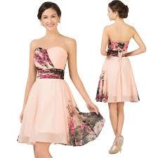 cheap formal knee length dresses for women find formal knee