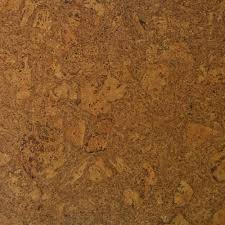 Cork Flooring Costco by Click Interlocking Cork Flooring Wood Flooring The Home Depot