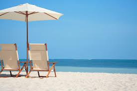 Clip On Umbrellas For Beach Chairs Beach Chair Dwg Beach Chair Beach Chair Extra Widebeach Chair Clips