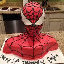 yum e cakes home facebook