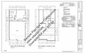 in law apartment house plan lovely house plans with 2 bedroom inlaw suite house