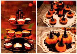 halloween themed birthday party supplies halloween birthday party