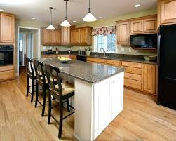 kitchen island with seating for 3 kitchen islands with seating kitchen island designs with seating for