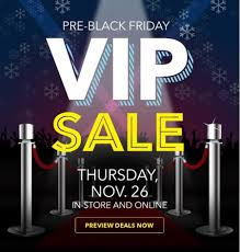 pre black friday deals best buy best buy pre black friday vip sale nov 26 calgary deals blog