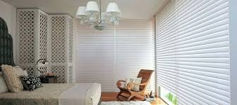 wooden shutters interior home depot charming plantation blinds home depot traditional faux wood white