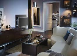 Rejuvenate Leather Sofa Renew Leather Sofa Instasofaus Alley Cat Themes