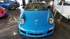 2011 porsche 911 speedster porsche 911 speedster for sale used cars on buysellsearch