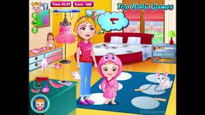 Baby Hazel Room Games - baby hazel game movie baby hazel royal bath dora the explorer