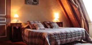 chambres d h es dans le p駻igord maison et chambre d hôtes en dordogne à mi chemin de sarlat et de