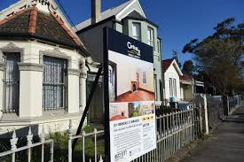 comment the root of sydney and melbourne u0027s housing crisis we u0027re