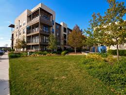 Home Hill Country Medical Associates New Braunfels Tx Axis At The Rim Apartments San Antonio Tx 78257