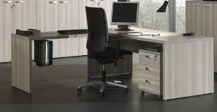 meuble bureau ordinateur haut cher meuble bureau rideaux noir boisordinateur peinture tv