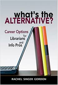 amazon u0027s alternative career options librarians