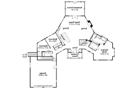 home design mountain house plans rear view for kevrandoz