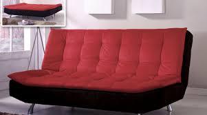 futon futon frame ikea assembly wonderful futon frame only fold