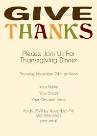 cute thanksgiving background cute thanksgiving invitation card for dinner with little kids