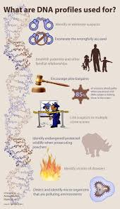 best 25 dna ideas only on pinterest dna genetics dna art and